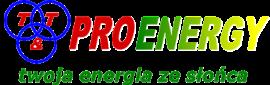 logo-ttproenergy